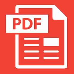 GABZ-RETOUR-PDF
